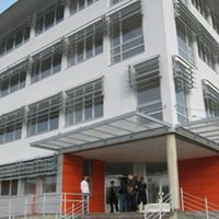 Ugostiteljska skola Banja Luka