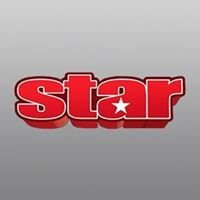Star Preowned - Hellertown