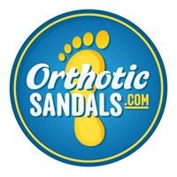 Orthotic Sandals.com
