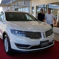 Causeway Ford Lincoln