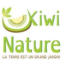 Kiwi-nature : Permaculture et Plantes sauvages