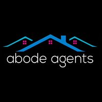 Abode Agents