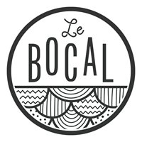 Le Bocal - Coworking