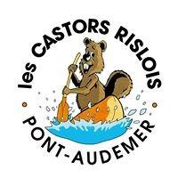 Castors Rislois
