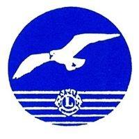 Lions Club Fish Hoek