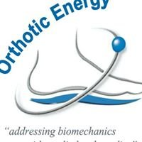 Orthotic Energy Corp