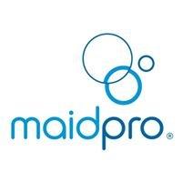 MaidPro South Charlotte