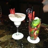 Aria Bar And Lounge