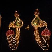 J S Gold & DiamondS