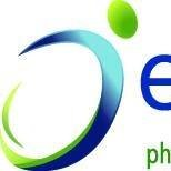Energise Therapy, Physical Therapy and Sports Injury Clinic