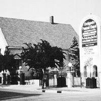 Delgado Funeral Chapel
