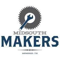 Midsouth Makers