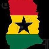 Ghana Home Tours