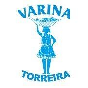 Restaurante A Varina