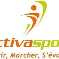 Activasport - boutique trail et triathlon