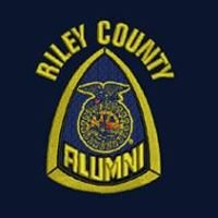 Riley County FFA Alumni