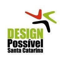 Design Possível Santa Catarina
