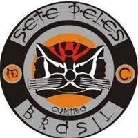 Sete Peles M.C