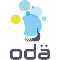 Oda - Centre aquatique