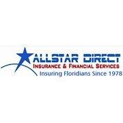 Ft. Lauderdale Auto Insurance