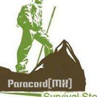 Paracord Mexico