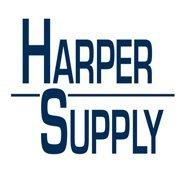 Harper Supply LLC