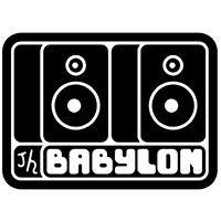 Jeugdhuis Babylon