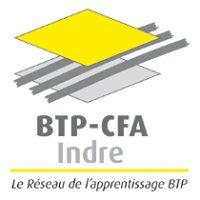 BTP CFA de l'Indre