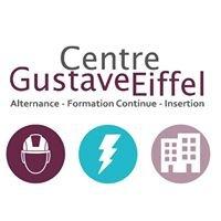 Centre Gustave Eiffel