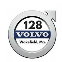 128 Volvo Cars