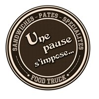 Une pause s'impose - Food Truck