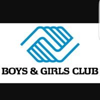 Port of Los Angeles Boys and Girls Club