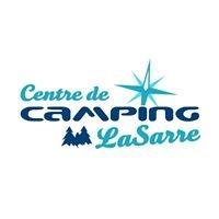 Centre de Camping La Sarre