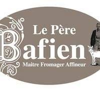 Fromagerie Le Père Bafien