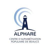 Alphare