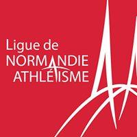 Ligue de Normandie d'Athlétisme