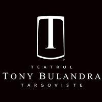 Teatrul Tony Bulandra Târgovişte