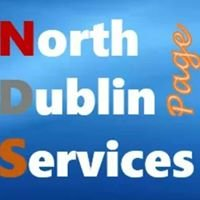 North Dublin Services