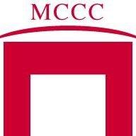 蒙特利爾華商會 Montreal Chinese Chamber Of Commerce MCCC