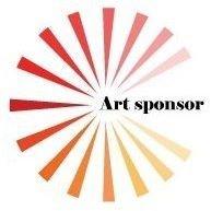 Art Sponsor - Lumière et création contemporaine