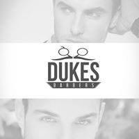 Dukes Barbers