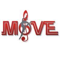 MOVE Dancecenter