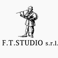 FT Studio srl  -  Scavi e Ricerche Archeologiche