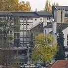 Institut za zdravstvenu zastitu dece i omladine Vojvodine
