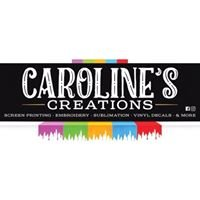 Caroline's Creations