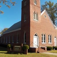 Shiloh Missionary Baptist Church Scotland Neck, NC