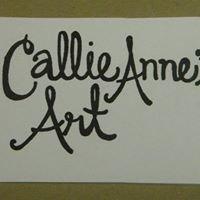 CallieAnne's Art