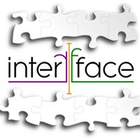Interface Waterford