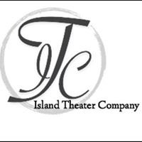 Island Theater Company