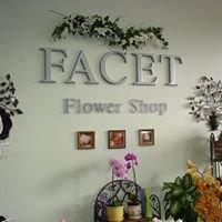 Facet Flowers